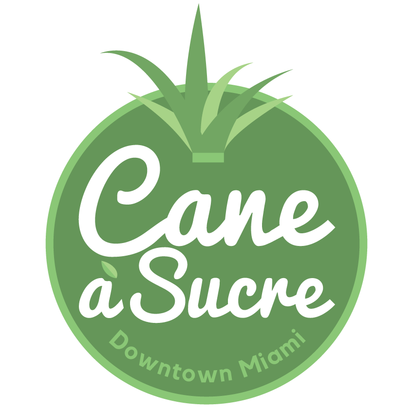 Cane A Sucre Miami Downtown Restaurant